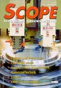 SCOPE 10-2005