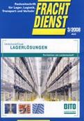 Made in GermanyFrachtdienst 03-2008 (Juni)