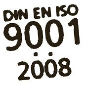 2009 History HTS