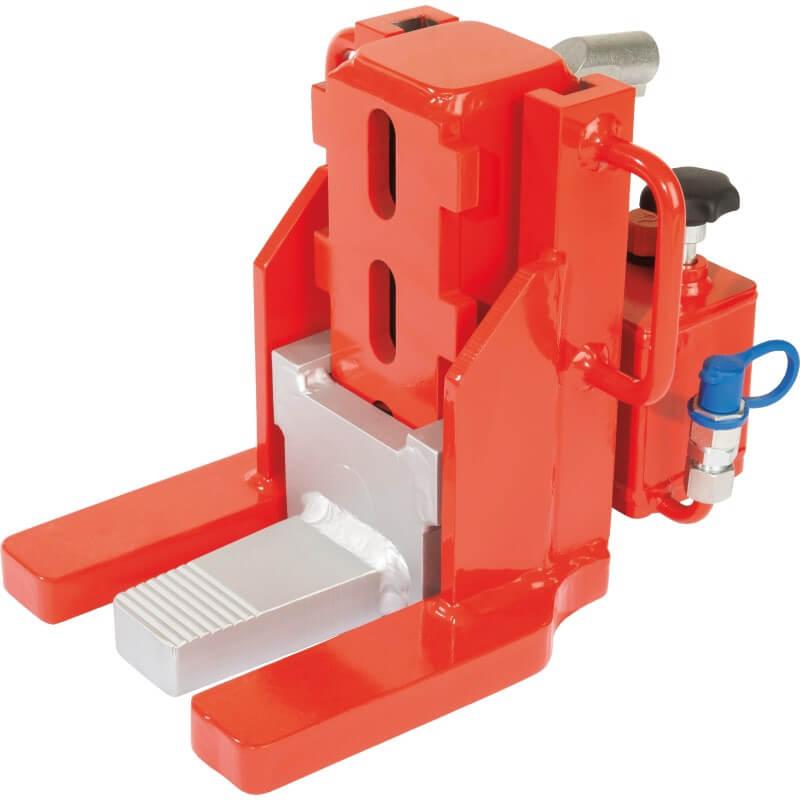 Hydraulic Jack EJ100-3 G
