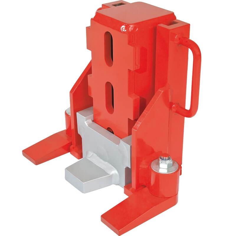 Hydraulic Jacks EJ150-3 XR-SX