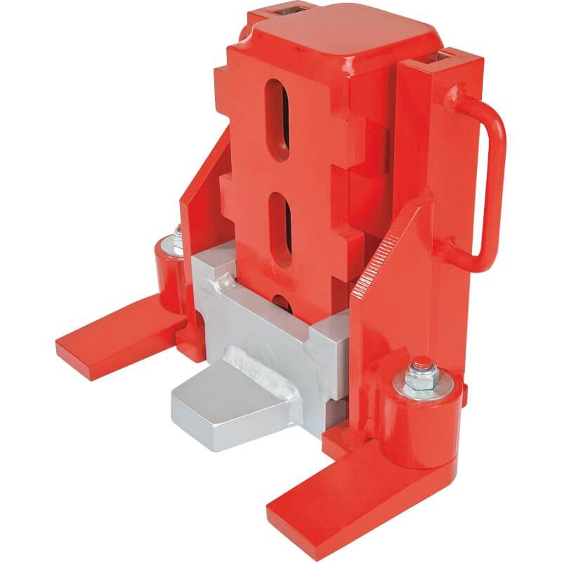 Hydraulic Jack EJ230-3XR