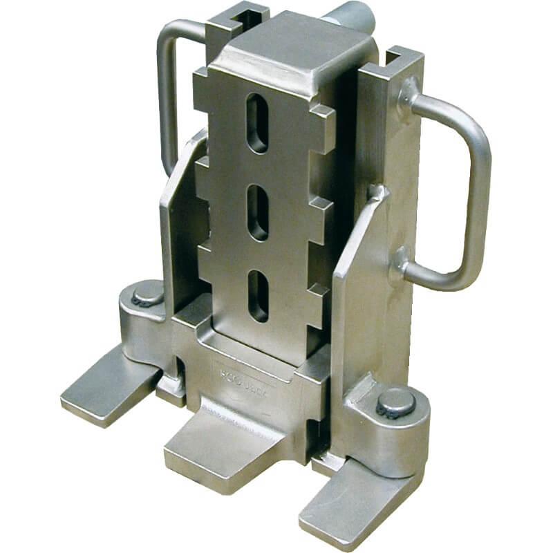 Hydraulic Jacks EJ60-4SX-CR
