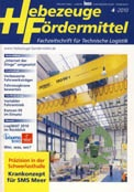 HF 04-2010 Titel