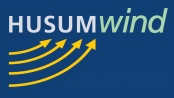 Husum Wind 2003