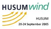 HUSUM Wind 2005
