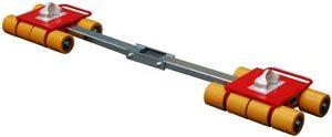 Machine Moving Skate i120S IC