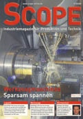 Scope 2-2010 Titel