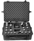 ACTEK SHR-Kit – hoist ring kit