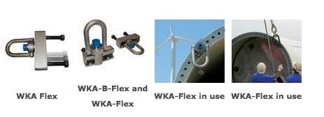 wind-turbine (1)