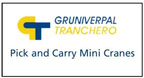 Gruniverpal Logo