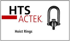 ACTEK_logo